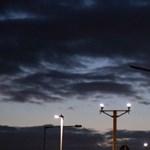 A kormány állítja, éjszakai repülési tilalomról szó sem volt